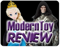 Modern Toy Review