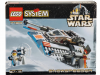 2019-04-09 12_10_40-FlashpointprExternal Sharing - LEGO_Idea_House_Archive_7130_Snowspeeder.jpg - Al
