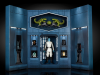 2017-04-15 19_23_20-STAR WARS THE BLACK SERIES 6-INCH GRAND ADMIRAL THRAWN - SDCC Exclusive (1).jpg