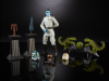 2017-04-15 19_23_35-STAR WARS THE BLACK SERIES 6-INCH GRAND ADMIRAL THRAWN - SDCC Exclusive (2).jpg
