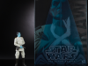 2017-04-15 19_23_47-STAR WARS THE BLACK SERIES 6-INCH GRAND ADMIRAL THRAWN - SDCC Exclusive (3).jpg