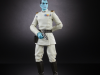 2017-04-15 19_23_56-STAR WARS THE BLACK SERIES 6-INCH GRAND ADMIRAL THRAWN.jpg