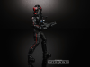 2017-04-15 19_24_05-STAR WARS THE BLACK SERIES 6-INCH INFERNO SQUADRON PILOT Figure (Battlefront) -