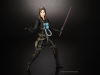 2017-04-15 19_24_32-STAR WARS THE BLACK SERIES 6-INCH JAINA SOLO Figure - Fan Figure Vote 2016 Winne