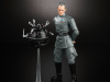 2017-04-15 19_24_38-STAR WARS THE BLACK SERIES 6-INCH TARKIN Figure.jpg