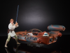 2017-04-15 19_25_06-STAR WARS THE BLACK SERIES X-34 LANDSPEEDER & 6-INCH LUKE SKYWALKER - SDCC Exclu