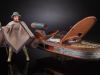2017-04-15 19_25_14-STAR WARS THE BLACK SERIES X-34 LANDSPEEDER & 6-INCH LUKE SKYWALKER - SDCC Exclu