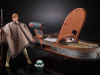 2017-04-15 19_25_21-STAR WARS THE BLACK SERIES X-34 LANDSPEEDER & 6-INCH LUKE SKYWALKER - SDCC Exclu