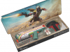 2017-05-15 11_57_42-SW Battlefront Full Box.jpg