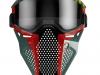 2017-05-15 11_57_53-SW Battlefront Mask.jpg