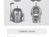 2020-04-10 06_51_27-Keepsake Ornaments _ Hallmark Ornaments _ Hallmark