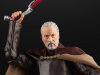 2019-11-04 01_15_43-STAR WARS THE BLACK SERIES 6-INCH COUNT DOOKU Figure (1).jpg