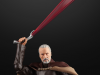 2019-11-04 01_15_51-STAR WARS THE BLACK SERIES 6-INCH COUNT DOOKU Figure (1).jpg