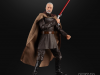 2019-11-04 01_15_59-STAR WARS THE BLACK SERIES 6-INCH COUNT DOOKU Figure (2).jpg