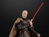 2019-11-04 01_16_10-STAR WARS THE BLACK SERIES 6-INCH COUNT DOOKU Figure (2).jpg