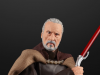 2019-11-04 01_16_19-STAR WARS THE BLACK SERIES 6-INCH COUNT DOOKU Figure (2).jpg