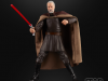 2019-11-04 01_16_27-STAR WARS THE BLACK SERIES 6-INCH COUNT DOOKU Figure (3).jpg
