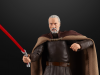 2019-11-04 01_16_41-STAR WARS THE BLACK SERIES 6-INCH COUNT DOOKU Figure (3).jpg