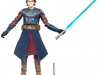 2019-11-04 01_17_07-STAR WARS THE VINTAGE COLLECTION 3.75-INCH ANAKIN SKYWALKER Figure.tif