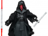 2019-11-04 01_17_19-STAR WARS THE VINTAGE COLLECTION 3.75-INCH DARTH MAUL Figure.tif