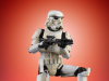2019-11-04 01_17_50-STAR WARS THE VINTAGE COLLECTION 3.75-INCH STORM TROOPER Figure (1).jpg
