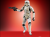 2019-11-04 01_17_59-STAR WARS THE VINTAGE COLLECTION 3.75-INCH STORM TROOPER Figure (2).jpg