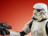 2019-11-04 01_18_15-STAR WARS THE VINTAGE COLLECTION 3.75-INCH STORM TROOPER Figure (2).jpg