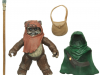 2019-11-04 01_18_45-STAR WARS THE VINTAGE COLLECTION 3.75-INCH WICKET Figure.tif