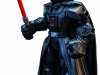 STAR WARS HERO MASHERS Action Figure