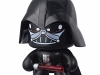 STAR WARS MIGHTY MUGGS Figure Assortment - Darth Vader (1)