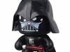 STAR WARS MIGHTY MUGGS Figure Assortment - Darth Vader (2)