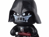 STAR WARS MIGHTY MUGGS Figure Assortment - Darth Vader (3)