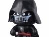 STAR WARS MIGHTY MUGGS Figure Assortment - Darth Vader (3)