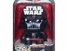 STAR WARS MIGHTY MUGGS Figure Assortment - Darth Vader (in pkg)