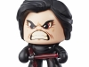 STAR WARS MIGHTY MUGGS Figure Assortment - Kylo Ren (3)