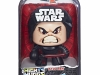 STAR WARS MIGHTY MUGGS Figure Assortment - Kylo Ren (in pkg)