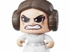 STAR WARS MIGHTY MUGGS Figure Assortment - Leia (3)