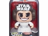STAR WARS MIGHTY MUGGS Figure Assortment - Leia (in pkg)