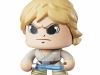 STAR WARS MIGHTY MUGGS Figure Assortment - Luke Skywalker (1)