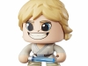 STAR WARS MIGHTY MUGGS Figure Assortment - Luke Skywalker (2)