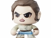 STAR WARS MIGHTY MUGGS Figure Assortment - Rey (1)