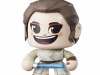 STAR WARS MIGHTY MUGGS Figure Assortment - Rey (2)