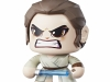 STAR WARS MIGHTY MUGGS Figure Assortment - Rey (3)