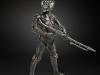 Star Wars The Black Series 6-inch Figure (4-LOM)