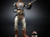Star Wars The Black Series 6-inch Figure (Lando Calrissian)