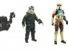 2017-02-03 21_42_09-STAR WARS 3.75-INCH DELUXE FIGURE 2-PACK Assortment (Shoretrooper & Captain Bist