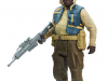 2017-02-03 21_42_20-STAR WARS 3.75-INCH FIGURE Assortment (Lieutenant Sefla) - oop.tif - Photo Galle