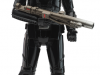 2017-02-03 21_42_30-IMPERIAL DEATH TROOPER 12-INCH ELECTRONIC DUEL FIGURE (1).tif - Photo Gallery