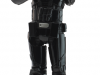 2017-02-03 21_42_40-IMPERIAL DEATH TROOPER 12-INCH ELECTRONIC DUEL FIGURE (2).tif - Photo Gallery