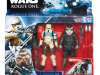 2017-02-03 21_42_50-STAR WARS 3.75-INCH DELUXE FIGURE 2-PACK Assortment (Shoretrooper & Captain Bist